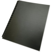 Swingline Recycled Poly Binding Cover - 1