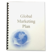 Swingline Designer Global Poly Cover