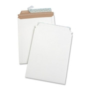 Quality Park Redi-Strip Photo/Document Mailer - 1