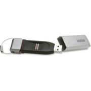 Imation 8GB Defender F200 USB2.0 Flash Drive