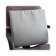 Master Seat/Back Chair Cushion