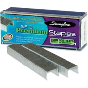 Swingline SF3 Premium Staples