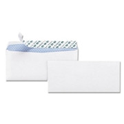 Quality Park Redi-Strip Business Envelope