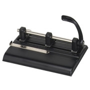 Master 1000 Series Three-Hole Punch
