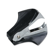 GBC Deluxe Staple Remover