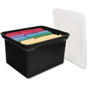 Innovative Storage Design File Tote