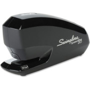 Swingline Speed Pro 20 Electric Stapler