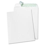 Quality Park Tech-No-Tear Paper Side Out Envelope - 1