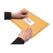 Quality Park Redi-Strip Bubble Mailer - 1