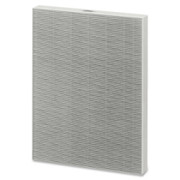 Fellowes HF-300 True HEPA Replacement Filter for AP-300PH Air Purifier - TAA Compliant