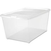 Iris Deep Modular Snap-top Lid Classic Storage Box