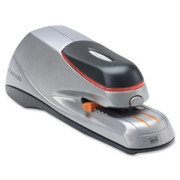 Swingline Optima 20 Electric Stapler