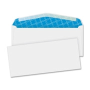 Quality Park Business Envelopes