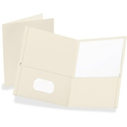 Oxford Twin Pocket Folders - 5
