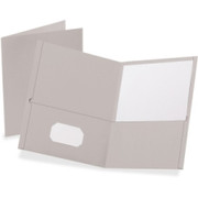 Oxford Twin Pocket Folders - 6