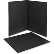 Oxford Twin Pocket Folders - 7