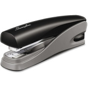 Swingline Companion Desk Stapler