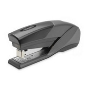 Swingline LightTouch Desktop Stapler