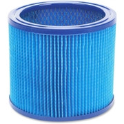 Shop-Vac Ultra-Web Cartridge Filter - 1