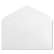 Quality Park No. 6-3/4 Envelopes