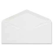 Quality Park No. 9 Business Envelopes
