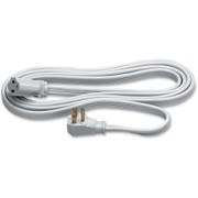 Fellowes Heavy Duty Indoor 9' Extension Cord