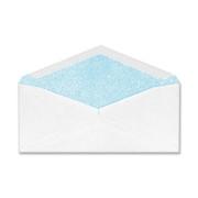 Quality Park Business Envelope - 6