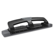 Swingline Manual Hole Punch - 3