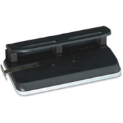 Swingline Three-Hole Punch - 1