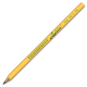 Ticonderoga Laddie Pencil