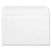 Quality Park Greeting Card Envelope