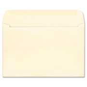 Quality Park Greeting Card Envelope - 1