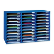 Pacon Mail Sorter