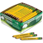 Ticonderoga Golf Pencils