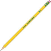 Ticonderoga Wood Pencil - 1