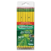 Ticonderoga Wood Pencil - 2
