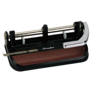 Swingline Three-Hole Punch - 4