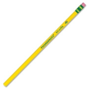 Ticonderoga Tri-Write No.2 Pencils