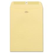 Quality Park Clasp Envelope - 24