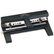 Swingline Three-Hole Punch - 5