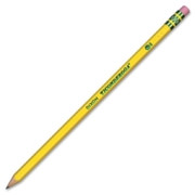 Ticonderoga Woodcase Pencil