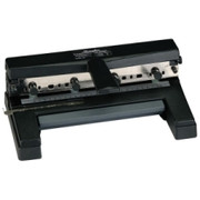 Swingline Four-Hole Punch