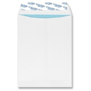 Quality Park Grip-Seal Catalog Envelope - 1