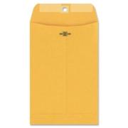 Quality Park Clasp Envelope - 25