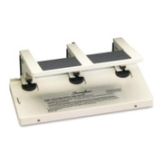 Swingline Manual Hole Punch - 4