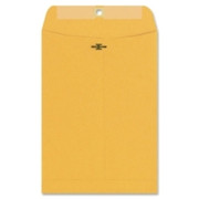 Quality Park Clasp Envelope - 26