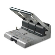 Swingline Three-Hole Punch - 6