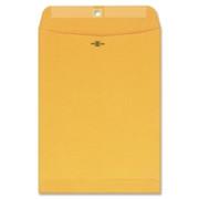 Quality Park Clasp Envelope - 27