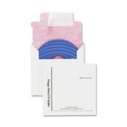 Quality Park Tyvek Lined Floppy Disk/CD Mailers