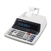 Sharp QS2760H Commercial Print Calculator